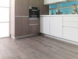 Laminate Flooring Denver Laminate Flooring Laminate Flooring All Architecture And Design