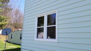 Double Pane Window Repair Triple Pane Replacement Windows Replacement Windows Johnson City Ny