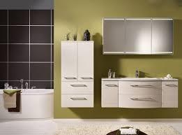 badezimmer fliesen streichen dekorationselement fliese das können fliesen bewirken der