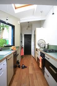 extension cuisine extension cuisine sur jardin dot de larges ouvertures cet espace