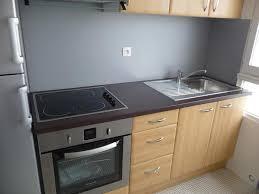 cuisine mini exceptional meuble de salle de bain avec plan de travail 15 mini