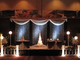 Wedding Backdrop Themes Best 25 Paris Themed Weddings Ideas On Pinterest Paris Theme