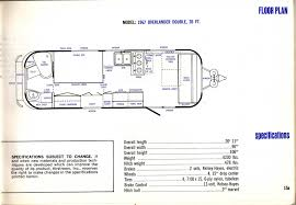 Find Floor Plans Online by Attachment Php 1600 1106 Airstream Pinterest Airstream