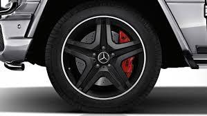 mercedes amg black rims 2017 amg g65 suv mercedes