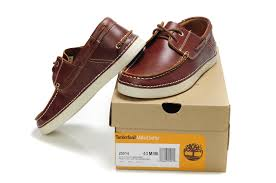 buy boots malaysia timberland outlet 2 eye boat shoes claret white