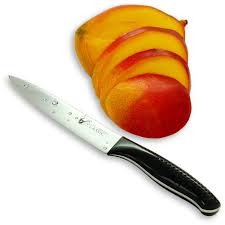 chef knife classic velesco