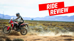 the honda crf250l rally is your cheap ticket to the ends of the earth