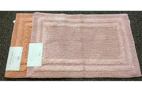 bath rugs cape may linen