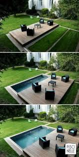Home Design Credit Card Backyard Sheds Australia The Bone Adventure Backyard Backyard