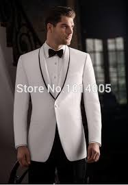 find more suits information about fashion men suits customize