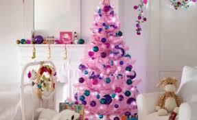 comment d馗orer une chambre d enfant décorer la chambre d enfant à l occasion de noël