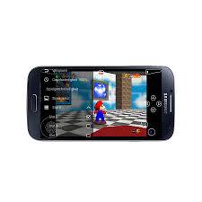 n64 apk tendo64 n64 emulator apk version free for android