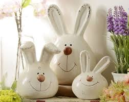Easter Bunny Decorations Make by 207 Best Celebrate Easter Images On Pinterest Easter Decor