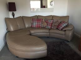 sofa ebay 23 best sofa suite images on armchairs leather sofas
