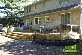 patio west island deck pictures 2