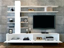 Tv Storage Cabinet Large Tv Storage Unit Awesome Wall Units Astounding Wall Unit
