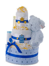 twinkle twinkle diaper cake baby shower diaper cakes unique
