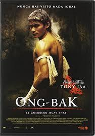 film thailand ong bak full movie ong bak 1 disco import sans langue française amazon co uk tony