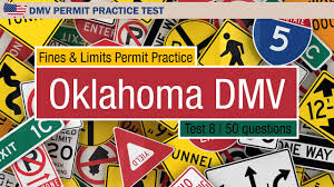 dmv manual book driving license exam kentucky dmv practice test 3 dmv permit