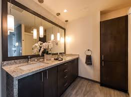 how to remodel a condo bathroom archipelago hawaii luxury home