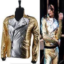 Halloween Costumes Michael Jackson Discount Michael Jackson Costumes 2017 Michael Jackson Thriller