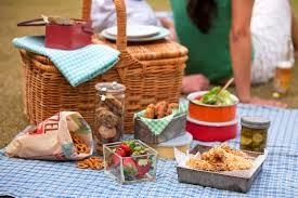 best picnic basket how to pack a picnic whole foods market