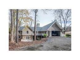 homes for sale in the river ridge high district