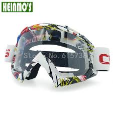 motocross helmets for sale compare prices on clear motorcycle glasses online shopping buy