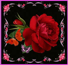 imagenes de feliz inicio de semana con rosas feliz inicio de semana para ti youtube