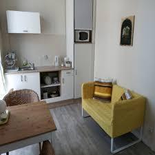 chambre d hotes carcassone chambre de charme intime chambre carcassonne occitanie tout chambre