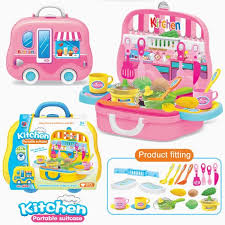 cuisine mcdo jouet cuisine jouet cuisine portable jouet cuisine jouet cuisine