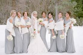 wedding bridesmaid dresses bridesmaid dresses hi miss puff
