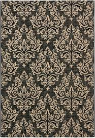 Woven Outdoor Rugs New Woven Polypropylene Outdoor Rugs Create An All Weather Indoor