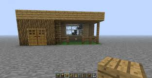 minecraft ideas easy minecraft seeds pc xbox pe ps4