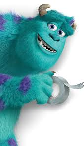 Monsters University Halloween by 40 Best Sulley Fanaticism Madness Images On Pinterest Disney