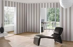 Wohnzimmer Berlin Karte Streifentapeten Rasch Textil Tapeten Mit Breiten U Schmalen