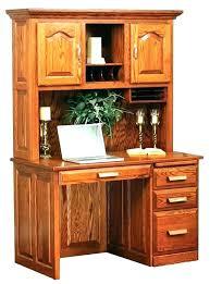 Walmart Small Desk Desk Hutch Only Desk Hutch Walmart Countrycodes Co