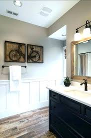 wainscoting bathroom ideas pictures wainscoting in bathroom zauto club