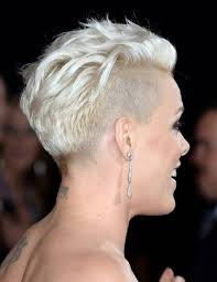 hair cuts that are shaved on both sides and long on the top for women shaved sides haircut on the sides the woman trendy women s haircut