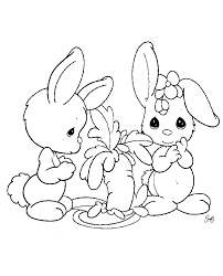 lovely precious moments coloring pages 85 about remodel coloring