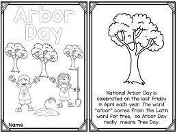 18 best arbor day images on pinterest holiday crafts book lists