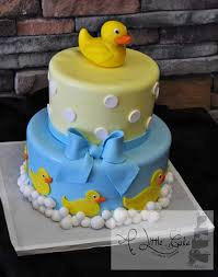 29 baby shower cake ideas shower cakes duck baby showers and cake