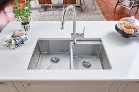 Elkay Kitchen Faucet Parts Kitchen Kitchen Sink Reviews Elkay Corner Kitchen Sink Danze