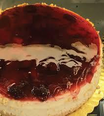 specialty cakes calgary amandine bakery u0026 pastry