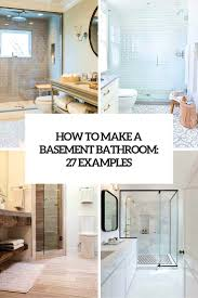 Small Basement Bathroom Ideas by Amazing Basement Bathroom Plum Layout Home Design Great Classy