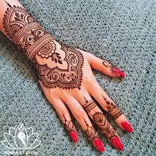 1157 best henna images on pinterest felt flower and henna tattoos
