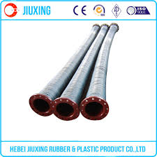 saudi arabia suction hose uae suction hose for sale qatar