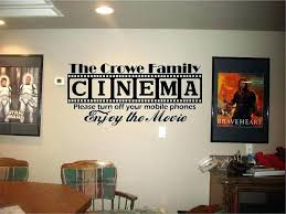 home theatre decor theatre home decor surprising design ideas home theater decor