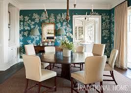 tammy connor soothing elegant vacation home traditional home
