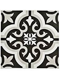 ceramic floor tile amazon com building supplies flooring